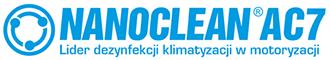 Nanoclean AC7